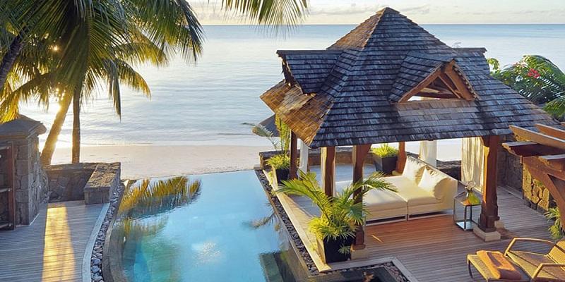 beachcomber-royal-palm-hotel