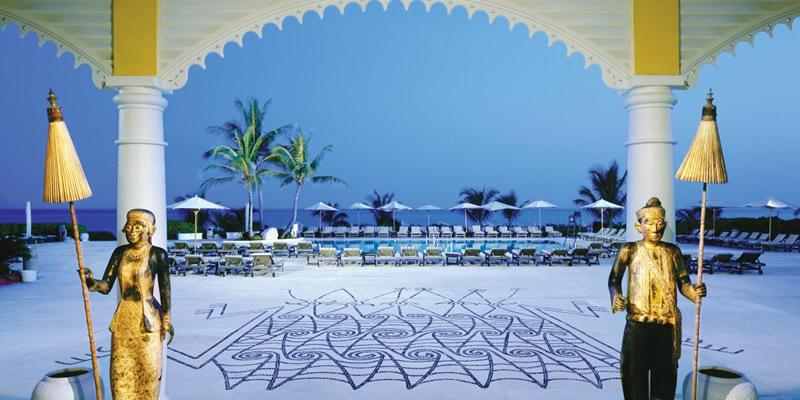 Club Med Bahamas