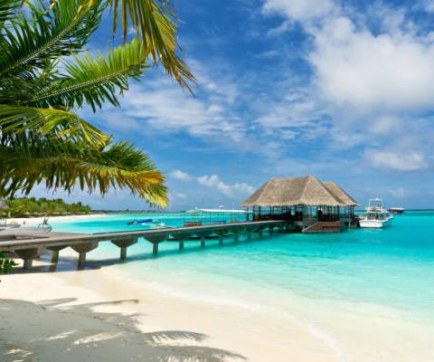 Offerta Easy Maldive