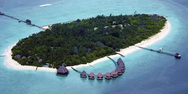 medhupparu-maldive