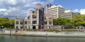 Hiroshima oggi