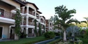 Veraclub Palm Beach Resort & Spa - Madagascar