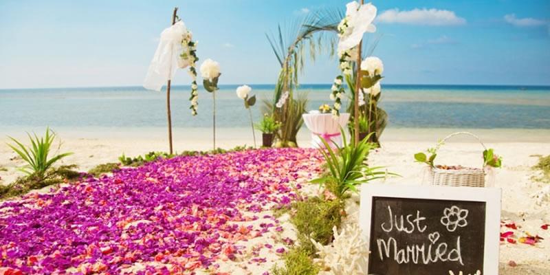 Speciale-Honeymoon