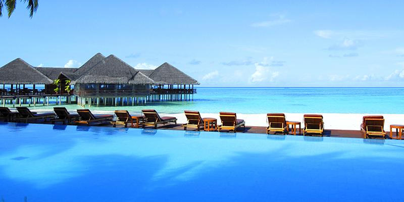maldive.fw